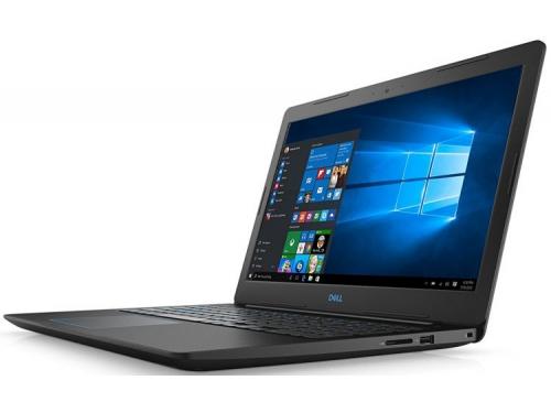 Ноутбук Dell G3 3579 , вид 2
