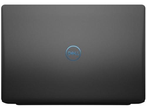 Ноутбук Dell G3 3579 , вид 3