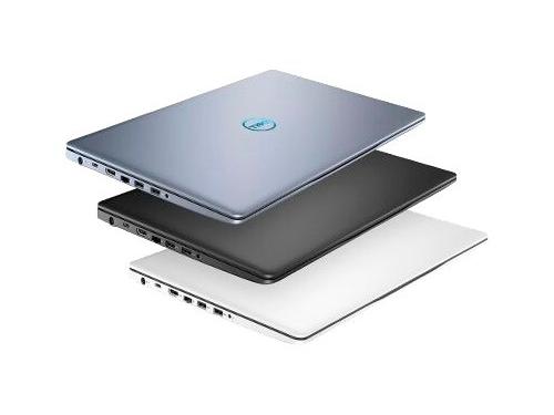Ноутбук Dell G3 3579 , вид 4