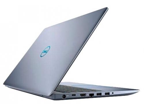 Ноутбук Dell G3 3579 , вид 5