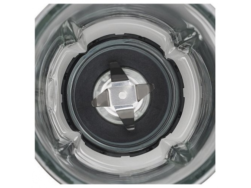 Блендер Polaris PTB 0205G, серый, вид 4