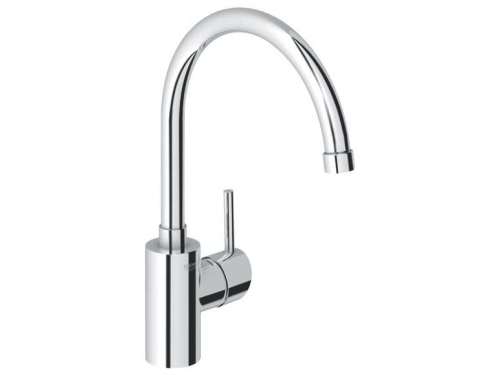 ��������� Grohe Concetto 32661, ����, ��� 1