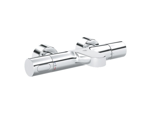 ��������� ��� ����� Grohe Grohtherm-3000 34276, ����, ��� 1
