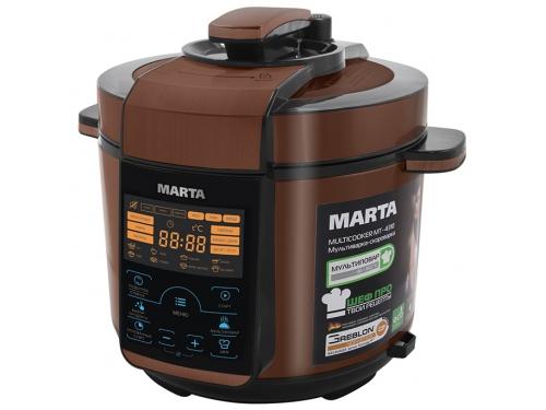 ����������� Marta MT-4310, ������/����, ��� 1