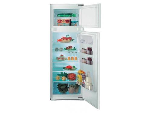 Холодильник Hotpoint-Ariston T 16 A1 D/HA белый, вид 1