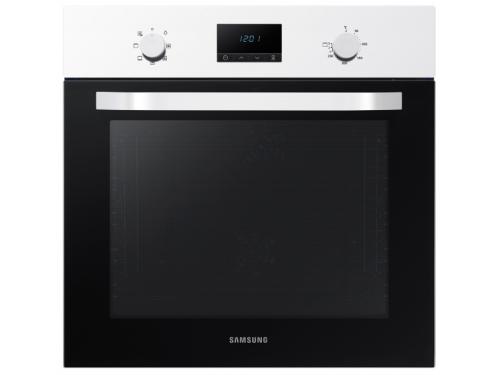 Духовой шкаф Samsung NV70K1340BW Электрический, вид 1