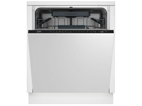 Посудомоечная машина Beko DIN_28320, вид 1