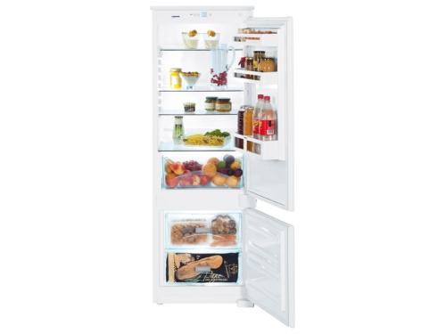 Холодильник Liebherr ICUS 2914 белый, вид 1