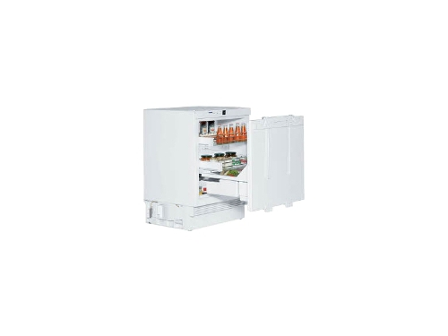 Холодильник Liebherr UIK 1550, белый, вид 1