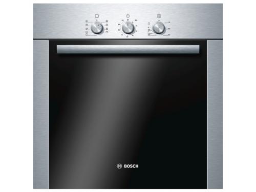 Духовой шкаф Bosch HBA21B250E Электрический, вид 1
