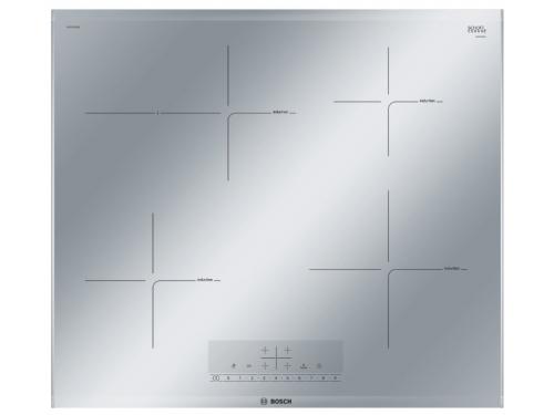 Варочная поверхность Bosch PIF679FB1E, вид 1