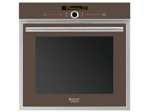 ������� ���� Hotpoint-Ariston FK1041LP.20 X/HA(CF), ��� 1