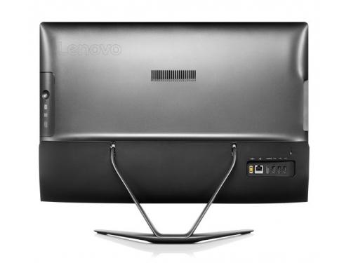 Моноблок Lenovo 300-23 ISU , вид 3