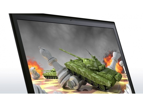 Ноутбук Lenovo Thinkpad P70, 20ER0028RT , вид 4