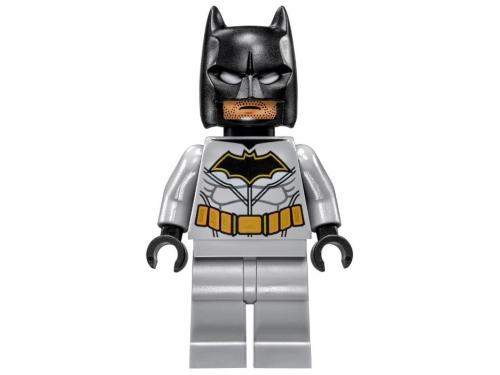 Конструктор Lego Super Heroes 76097 Сражение с роботом Лекса Лютора (для мальчика), вид 3