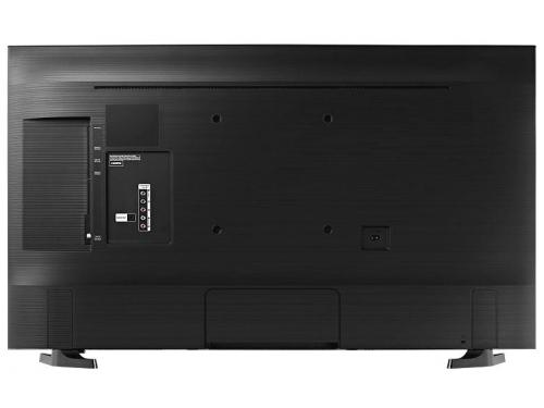 телевизор Samsung UE32N4000 (32'', HD), чёрный, вид 4