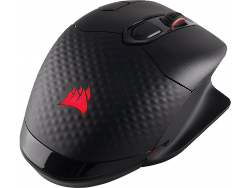 Мышь Corsair Gaming Dark Core RGB Black (CH-9315011-EU), вид 4