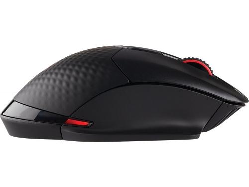 Мышь Corsair Gaming Dark Core RGB Black (CH-9315011-EU), вид 6