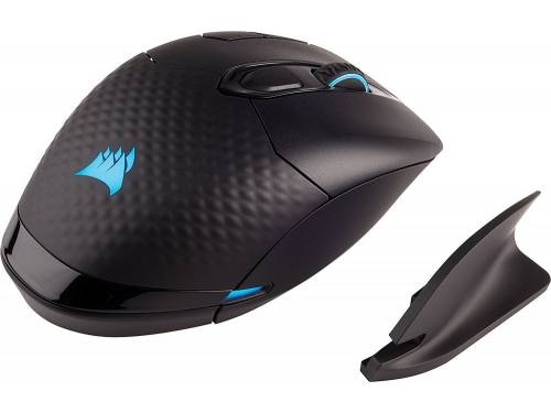 Мышь Corsair Gaming Dark Core RGB Black (CH-9315011-EU), вид 7