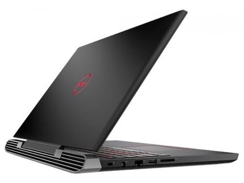 Ноутбук Dell G5 5587 , вид 3