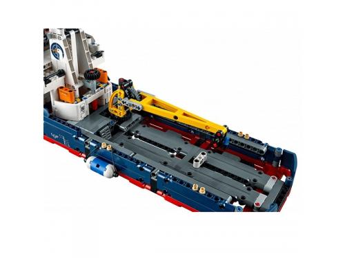 Конструктор Lego Technic Исследователь океана, вид 5