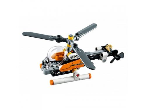 Конструктор Lego Technic Исследователь океана, вид 6