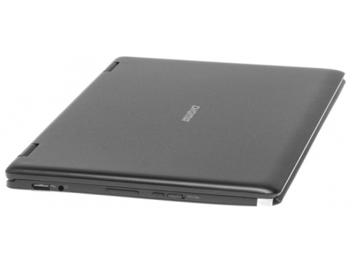 Ноутбук Digma Citi E202 , вид 3