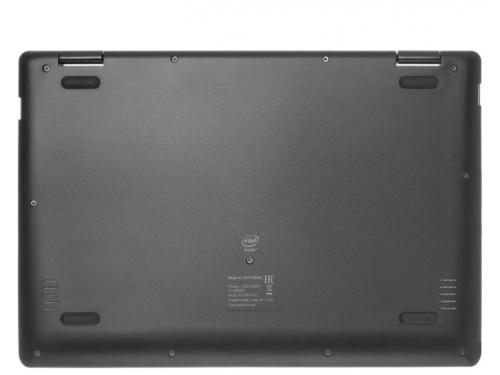 Ноутбук Digma Citi E202 , вид 5