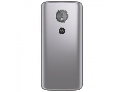 Смартфон Motorola E5 XT1944-2 16Gb, серый, вид 2