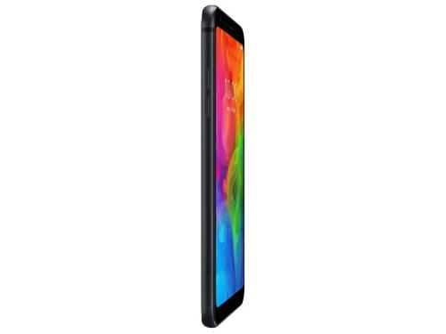Смартфон LG Q7 Q610NM 3/32Gb, черный, вид 8