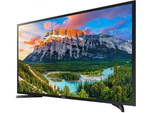 телевизор Samsung UE32N5000 (32'', Full HD), вид 1