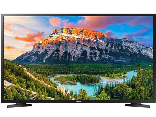 телевизор Samsung UE32N5000 (32'', Full HD), вид 2