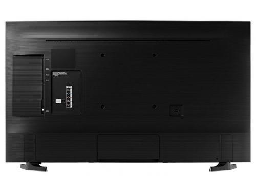 телевизор Samsung UE32N5000 (32'', Full HD), вид 4