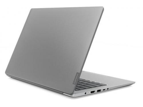 Ноутбук Lenovo IdeaPad 530S-14 ARR , вид 4