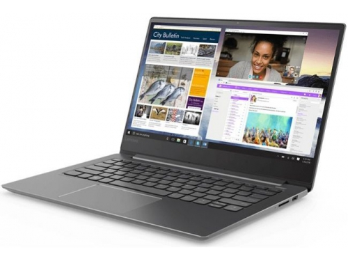 Ноутбук Lenovo IdeaPad 530S-14 ARR , вид 1
