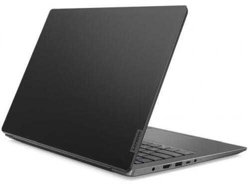 Ноутбук Lenovo IdeaPad 530S-14 ARR , вид 2