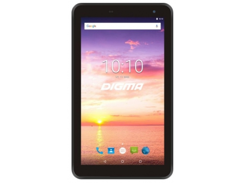Планшет Digma Optima 7016N 3G 7
