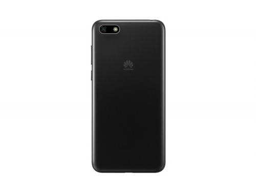 Смартфон Huawei Y5 2018 Prime 2/16 DRA-LX2, черный, вид 1