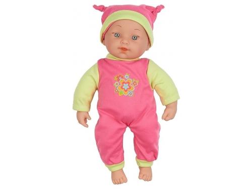 Кукла Mary Poppins Повторяшка 33 см, розовая, вид 1
