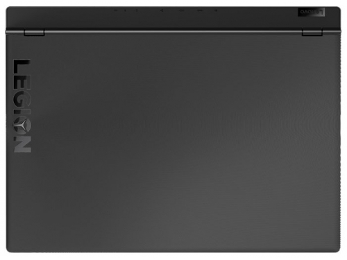 Ноутбук Lenovo Legion Y530-15 ICH , вид 11