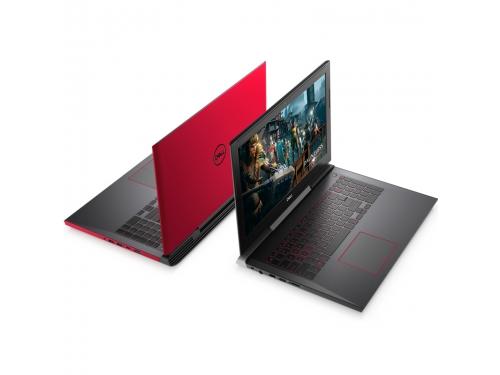 Ноутбук Dell G5 5587 , вид 4