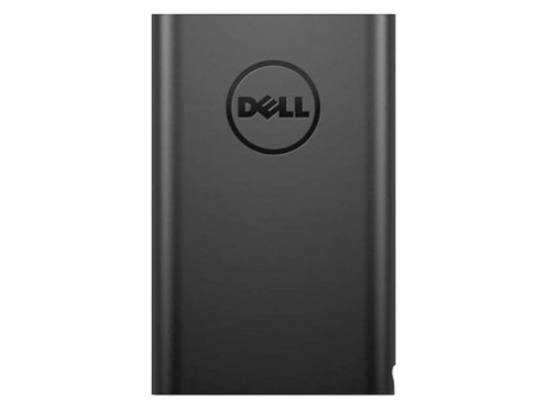 Аккумулятор универсальный Dell 12000 mAh USB-C (внешний) 12000 mAh, вид 1