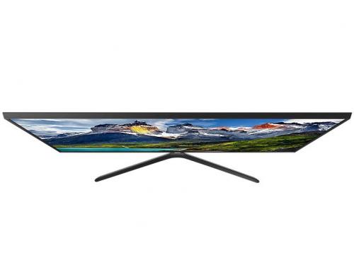 телевизор Samsung UE49N5500AU (49'', Full HD, Smart TV), вид 5