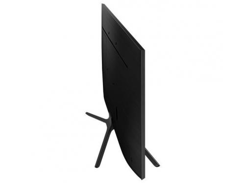 телевизор Samsung UE49N5500AU (49'', Full HD, Smart TV), вид 7