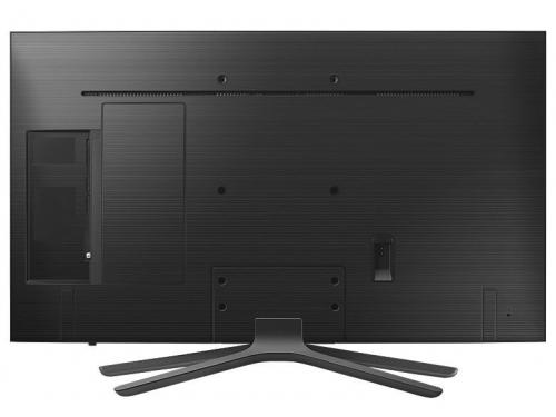 телевизор Samsung UE49N5500AU (49'', Full HD, Smart TV), вид 8