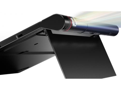 Планшет Lenovo ThinkPad X1 Tablet , вид 3