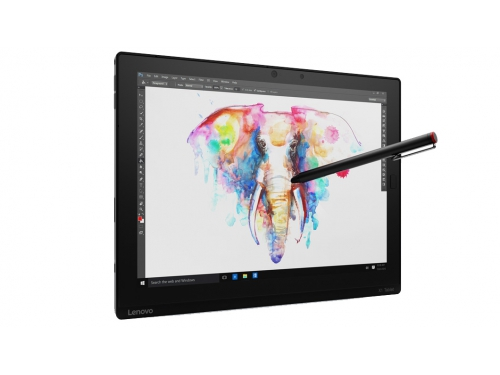 Планшет Lenovo ThinkPad X1 Tablet , вид 2