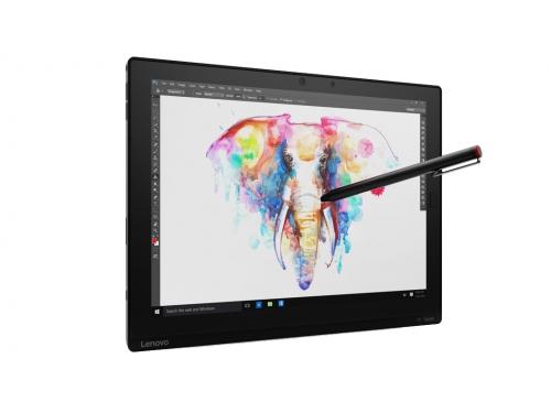 Планшет Lenovo ThinkPad X1 Tablet , вид 6