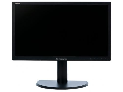 ������� Lenovo ThinkVision E2223s (60AFHAT1EU), ������, ��� 1