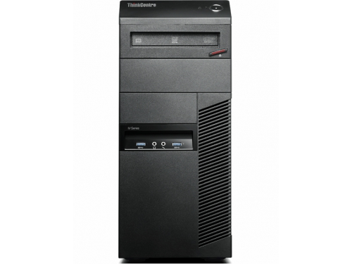 ��������� ��������� Lenovo ThinkCentre M83, ��� 1